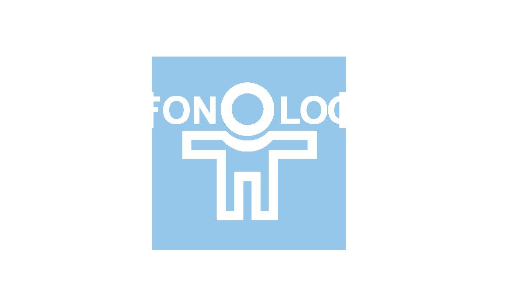 Centro di Audiofonologopedia
